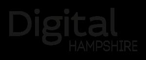 digitalhampshirelogov1